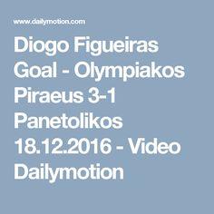 Panthrakikos vs Atromitos ~ 0 - 3 ~ All Goals (GREECE Greek Cup - - video dailymotion Dynamo Dresden, 18th, Goals, Greece, Highlights, Corner, Amp, Ficus, Greece Country