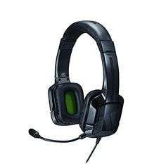 TRITTON Kama 35 Stereo Headset for Xbox One and Mobile Devices *** See this great product.Note:It is affiliate link to Amazon.