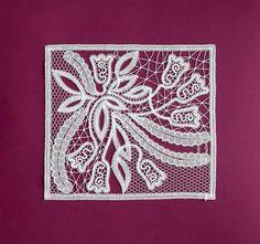 Types Of Lace, Lace Art, Bobbin Lace Patterns, Lace Making, Bruges, Lace Flowers, String Art, Macrame, Crochet