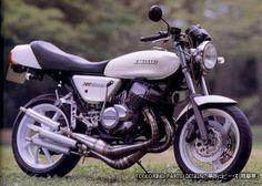 Kawasaki Bikes, Motorbikes, Vehicles, Kawasaki Motorcycles, Motorcycles, Car, Motorcycle, Vehicle, Tools