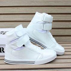 hip - hop shoes - http://zzkko.com/book/shopping?note=4530 $9.47
