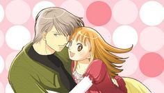 Itazura na Kiss Itazura Na Kiss, Kim Possible, Nalu, Cartoons, Anime, Cartoon, Cartoon Movies, Anime Music, Animation