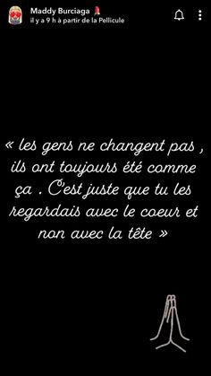 Father Quotes, Poem Quotes, Best Quotes, Life Quotes, Inspiring Quotes About Life, Inspirational Quotes, French Quotes, Bad Mood, Thank God