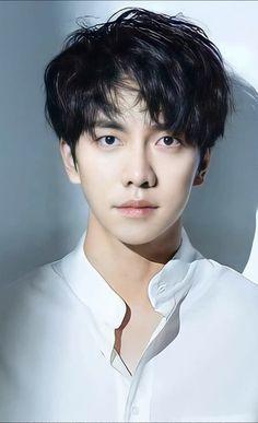 Lee Seung Gi, Asian Actors, Korean Actors, K Pop, All Korean Drama, Lee Min Ho Photos, Park Hyung Sik, Sungjae, Lee Sung