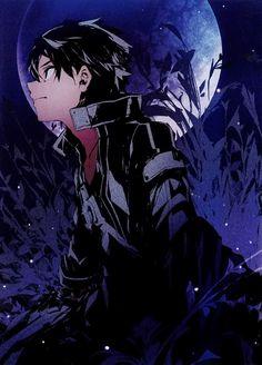 Kirito Sword, Sword Art Online Kirito, Asuna, Kunst Online, Online Art, K Project Anime, Sao Anime, Sword Art Online Wallpaper, Genesis Evangelion