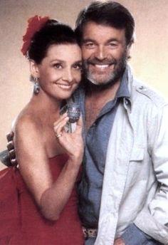 Audrey and Robert Wagoner