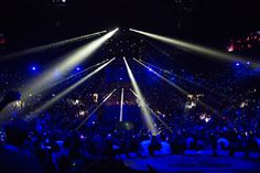 Clear Channel Announces the 2013 iHeartRadio Music Festival Line ...