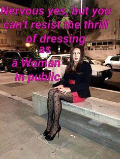 Captions Feminization, Femdom Captions, Forced Tg Captions, Girly Captions, Men Wearing Dresses, Feminize Me, Feminized Boys, Tg Caps, Le Jolie