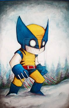 _chris-uminga-kawaii-super-heros-20