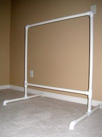 Home Discover PVC Pipe: Four by Two: Hanging it up: DIY dress-up clothes rack Dress Up Outfits Diy Dress Dress Party Dress Ideas Pvc Pipe Projects Diy Projects Dress Up Storage Diy Clothes Storage Box Storage Dress Up Outfits, Diy Dress, Dress Party, Dress Ideas, Backdrop Frame, Backdrops, Diy Pvc Pipe Backdrop, Photobooth Backdrop Diy, Pvc Backdrop Stand