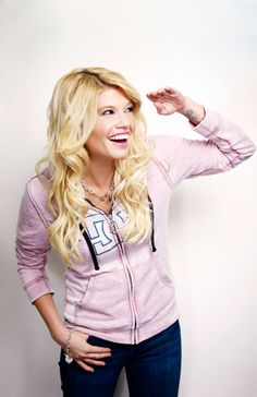 Chanel West Coast love this girl and love her outfits