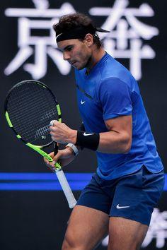RAFAEL NADAL CARD FACE MASK Rafa Nadal Celebrity Wimbledon Tennis Star Face Mask