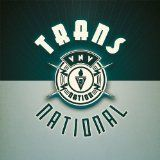 Track 1 from Transnational released October 2013 All righs for this song go to VNV Nation. I do not own, nor take credit for the music or album cover all. Dance Music, Music Songs, My Music, Music Stuff, Irish English, Lost Horizon, Blending Sounds, Songs 2013, Mp3 Song