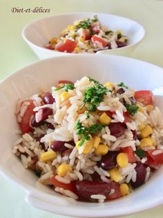 Discover recipes, home ideas, style inspiration and other ideas to try. Orzo Recipes, Vegetarian Recipes, Healthy Recipes, Dinner Recipes, Healthy Eating Tips, Healthy Snacks, Pesco Vegetarian, Easy Smoothie Recipes, Healthy Smoothie