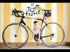Tour de France 2014  Please follow us @ http://www.pinterest.com/wocycling