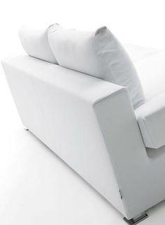 Sofa  Design:D. Bonfanti.