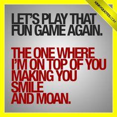 20 Beste Afbeeldingen Van Fun Gaming Quotes Pc Games Mary