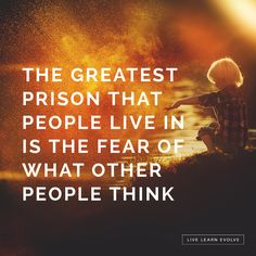 23 Best Mind Blowing Quotes by LLE images | Mind blowing ... |Words Mind Blown