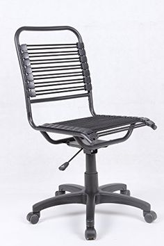Office Chair From You Can Find More Details By Visiting The Image Link