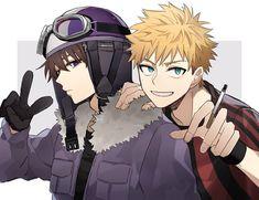 Anime Character Drawing, Character Art, Manga Anime, Anime Art, Boy Drawing, Art Poses, Cute Anime Boy, Akatsuki, Art Inspo