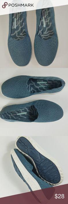 scarpe skechers milano Sale,up to 46% DiscountsDiscounts