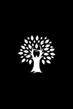 Best Logo Design, Custom Logo Design, Custom Logos, Branding Design, Graphic Design, Freelance Online, Freelance Designer, Brand Style Guide, Book Design Layout