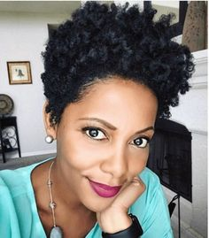 """Tapered Cut Natural Beauty IG: @ Tapered Cut Natural Beauty IG: @ Haar"""", """"pinner"""": {""""username"""": """"first_name"""": """"Beauty Tips & Tricks"""", """"domain_url"""": """"beautytipstricks.ml"""", """"is_default_image"""":. Cute Curly Hairstyles, Short Curly Hair, Short Hair Cuts, Black Hairstyles, Perm Hairstyles, Curly Haircuts, Medium Curly, Hairstyle Men, Formal Hairstyles"""