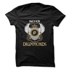 [Hot tshirt name printing] DRUMMONDS  Teeshirt this month  RUMMONDS  Tshirt Guys Lady Hodie  SHARE and Get Discount Today Order now before we SELL OUT  Camping 0399 cool job shirt