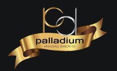 """Фирма """"Паладиум"""" е основана през 1991 год. от майстор моделиер Иван Вангов. Вдъхновен от идеята да предложи на клиентите си бижута с уникален дизайн, стил и качество, до този момент непознати на българския пазар, младият бижутер отваря своята първа работилница в Пловдив."""
