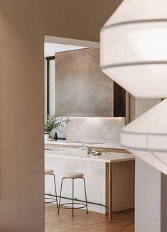 Glen Osmond Residence by Williams Burton Leopardi