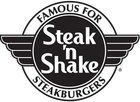 AaronReck #sweepstakes (daily 4/19) $50 Steak 'n Shake Gift Card #giveaway #sweeps #win http://time4giveaways.com/2017/02/14/aaronreck-sweepstakes-daily-419-50-steak-n-shake-gift-card-us-giveaway-sweeps-win/