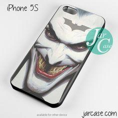 oker batman Phone case for iPhone 4/4s/5/5c/5s/6/6 plus