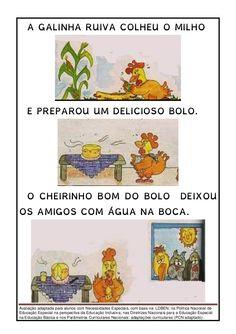 Avaliação adaptada_português (alfabetização)