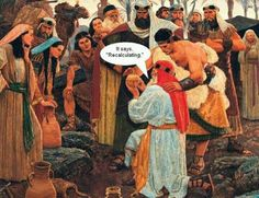 Liahona Recalculating #ldshumor Funny Mormon Memes, Lds Memes, Lds Quotes, Quotable Quotes, Funny Quotes, Patriarchal Blessing, Book Of Mormon Stories, Church Humor, Religious Paintings
