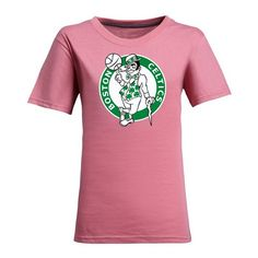 nice NBA Ladies' Boston Celtics Cotton Jersey Tee (Pink) Check more at http://shipperscentral.com/wp/product/nba-ladies-boston-celtics-cotton-jersey-tee-pink/