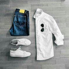 Top Men's Fashion Blog. #mens #fashion