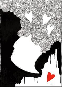 """andrea mattiello : PREMIAZIONE """"EVANESCENZE E SILENZI D'AMORE""""  http://andreamattiello.blogspot.it/2014/03/premiazione-evanescenze-e-silenzi-damore.html"""