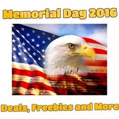 memorial day sales ads walmart