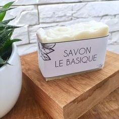 Slow cosmétique : DIY savon naturel fait maison/ HV Olive, Karité, Coco