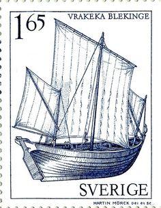 SW1361