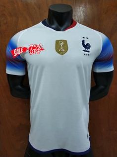 France 19 20 Wholesale Third Cheap Soccer Jersey Sale  N257  9bc47b497