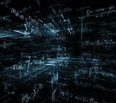 Calculations Wallpaper Free Math Help Downloads Backgrounds