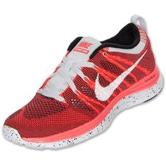 Women's Flyknit Lunar1 Running Shoes Size 9.5 -- Visit the image link more details. (This is an affiliate link) #Shoes