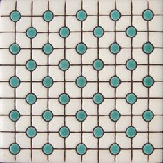 Country relief tiles are highly decorative. They are made by Rustica House in Mexico and often used for kitchen backsplash and stair risers.