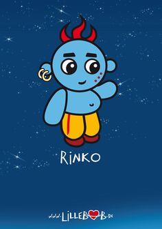 Rinko