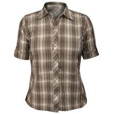 BH_92CC03BG_apparel_angleL.jpg