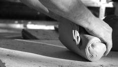 leslie humbert c ramiste ceramistes pinterest. Black Bedroom Furniture Sets. Home Design Ideas