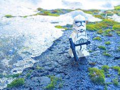 Spring breath  #clonetrooper #stormtrooper  #minifig  #starwars #lego #legography  #legopic #legoart #legominifigures #legostarwars #legostagram #starwarslego #starwarslegos #disney #スターウォーズ #レゴ #レゴスターウォーズ #ストームトルーパー #クローントルーパー #ディズニー #toystagram_lego #toystagram_starwars #toyslagram #toystagram #toyartistry #toyphotopinas #toycrewbuddies #toyphotography #toypicoftheday by m_astroboy