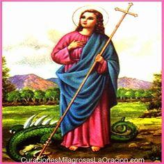Santa marta oracion para separar amantes y que regrese tu amor M
