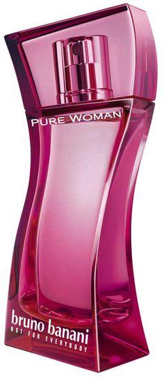 10+ mejores imágenes de Perfumes   perfume, perfumes caseros
